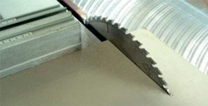 Огнезащитная плита Promatect®-L5 - Promat Russia